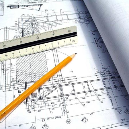 Empresa de Construção Civil e Pòrjetos
